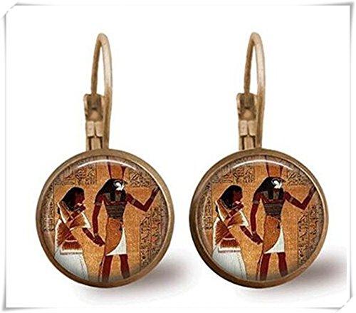 tile-orecchini-egiziano-egiziano-gioielli-in-ottone-orecchini