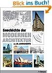 Geschichte der modernen Architektur d...