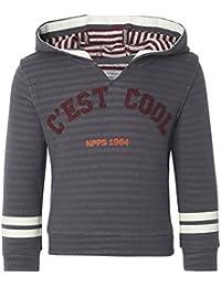 Noppies Jungen Sweatshirt B Sweater Ls Calexico