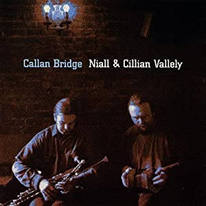 Niall & Cillian Vallely - Callan Bridge