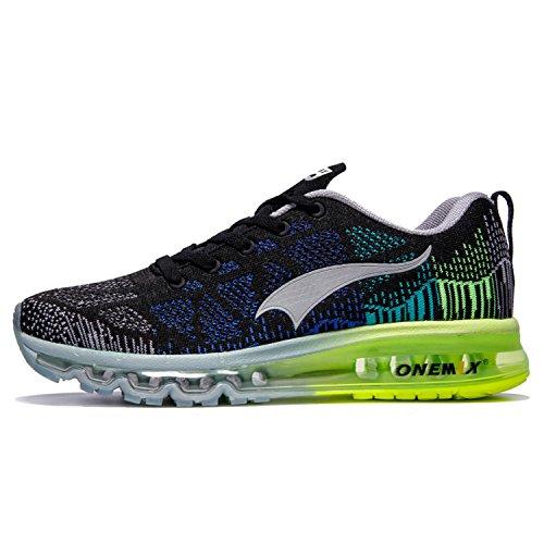 onemix-mens-lightweight-air-cushion-sport-running-shoes