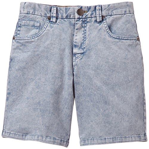 Billabong-Outsider, Pantaloni corti, sportivi, da bambino Blu blue - Washed Blue 176 (EU)