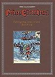 Prinz Eisenherz, Bd. 12: Jahrgang 1993/1994 -