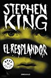 11. El resplandor - Stephen King :arrow: 1977