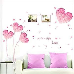 zeichnung farbe wandsticker sticker f r kinder. Black Bedroom Furniture Sets. Home Design Ideas