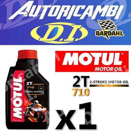 olio-miscela-motul-710-2t