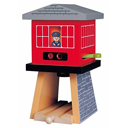 Spielzeug für Play Signal Tower Signal Station