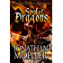 Soul of Dragons (Demonsouled Book 4)