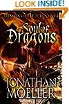 Soul of Dragons (Demonsouled Book 4)