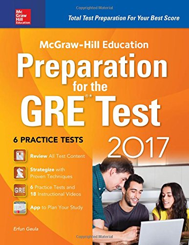 mcgraw-hill-education-preparation-for-the-gre-test-2017