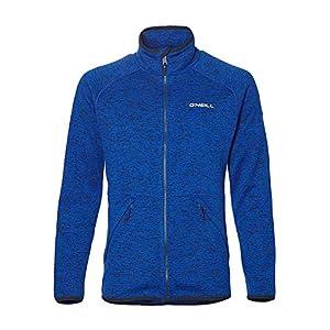 O'NEILL Herren Fleecejacke Piste Fleece Jacket Shirts & Fleece