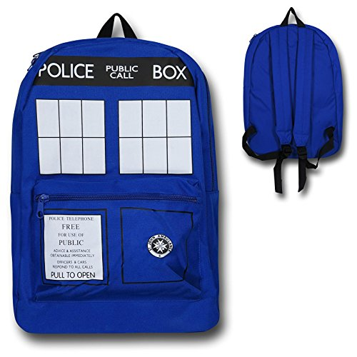 mochila-doctor-who-tardis-nuevo-new-gadget-new-school-bag-backsack-time-and-space-pidak-shop