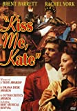 Kiss Me Kate [2003] [Edizione: Germania]