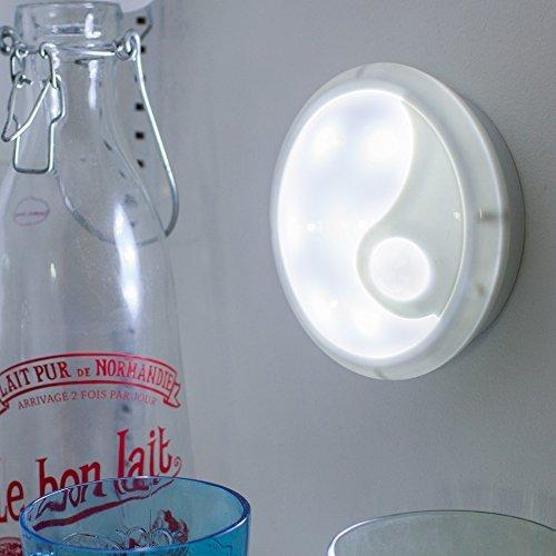 lampe-spot-murale-led-piles-avec-dtecteur-de-mouvement