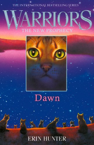 dawn-warriors-the-new-prophecy-book-3