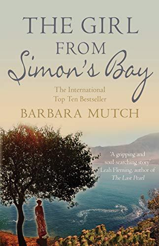 The Girl from Simon's Bay -