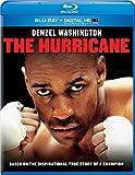 Hurricane [Blu-ray] [1999] [US Import]