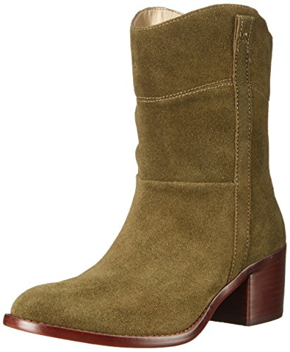 adrienne-vittadini-footwear-fonzie-boot
