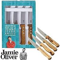 Suchergebnis auf Amazon.de für: Jamie Oliver - Küchenhelfer ...