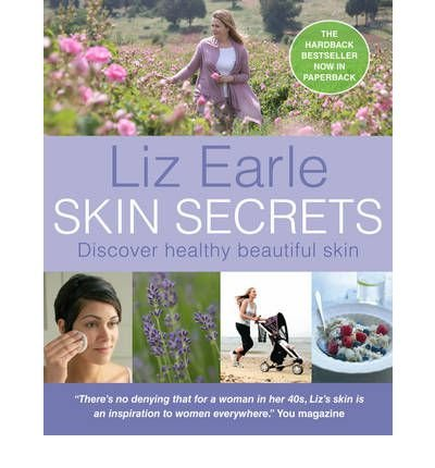 -skin-secrets-how-to-have-naturally-healthy-beautiful-skin-skin-secrets-how-to-have-naturally-health