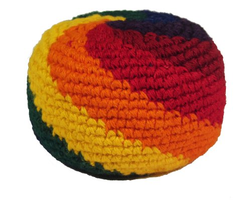 hacky-sack-tourbillon