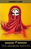 The Arabian Nights (Golden Deer Classics)