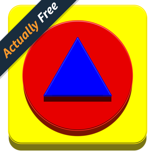 preschool-colors-and-shapes-basic-skills-fun-learning-adventure-games-for-kids-toddlers-baby-and-kin