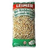 Leimer Semmelwürfel (750 g) - Bio