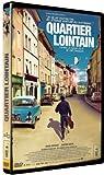 Quartier lointain [FR Import] kostenlos online stream