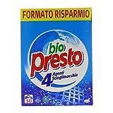 Biopresto Fustone 50 Mis.