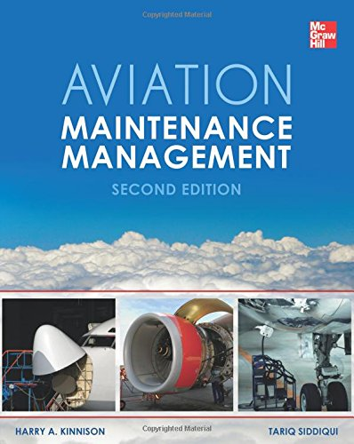 aviation-maintenance-management