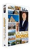 Un autre monde, avec Stéphane Bern [Francia] [DVD]