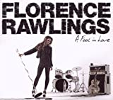 A fool in love / Florence Rawlings | Rawlings, Florence