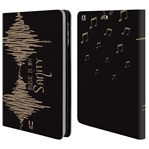 head-case-designs-wave-all-about-music-leather-book-wallet-case-cover-for-apple-ipad-mini-1-2-3