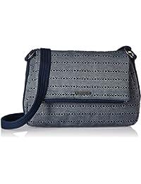 0dc986d39ee75 Suchergebnis auf Amazon.de für  Leo - Handtaschen  Schuhe   Handtaschen