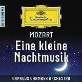 Mozart: Eine kleine Nachtmusik - Meisterwerke