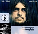 Mike Oldfield: Ommadawn (Deluxe Edition) (Audio CD)