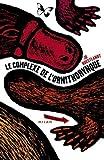 """Afficher """"Le Complexe de l'ornithorynque"""""""