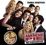 American Pie - Das Klassentreffen -