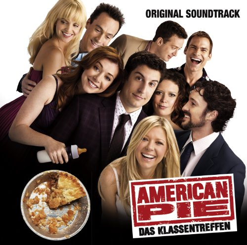 American Pie - Das Klassentreffen