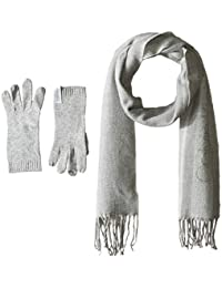 ecaf34babfc Amazon.co.uk  Calvin Klein - Accessories   Women  Clothing