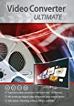 VideoConverter Ultimate - Superfast v...