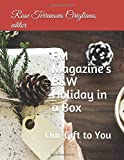 FM Magazine's B&W Holiday in a Box: Our Gift to You