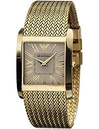 Emporio Armani AR2017 - Reloj para hombres