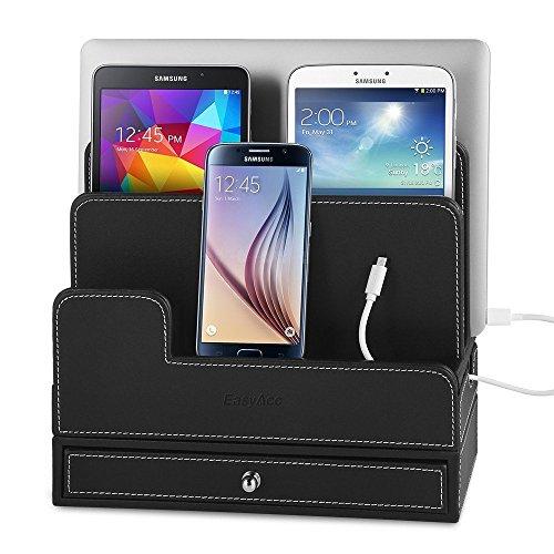 easyacc-due-piani-multi-dispositivo-di-ricarica-organizzatore-dock-station-per-iphone-6-6s-mini-ipad