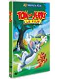 Tom et Jerry : Le Film