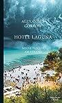 """Meine Familie am StrandGebundenes Buch""""Ein guter Urlaub ist keine Pause vom Leben. Sondern eine Einstellung zum Leben.""""Gibt es sie wirklich, die Traumorte unserer Kindheit? Nach mehr als 30 Jahren Abwesenheit kehrt Alexander Gorkow ins Paradies zurüc..."""