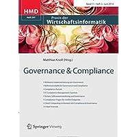 HMD - Praxis der Wirtschaftsinformatik [Jahresabo]