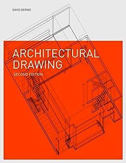 architectural drawing david dernie ebook