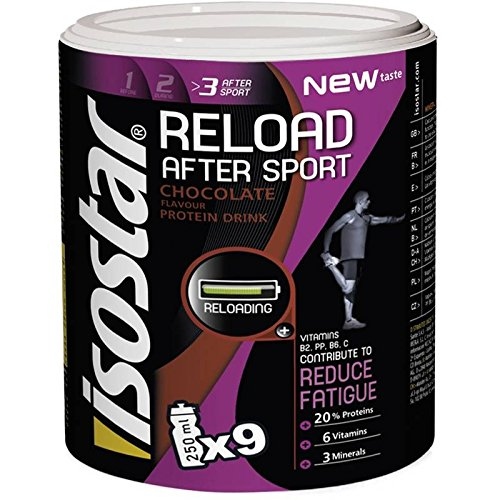 isostar-isostar-nutrition-after-sport-reload-protein-drink-chocolat